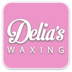 Waxing - Delia's Nails